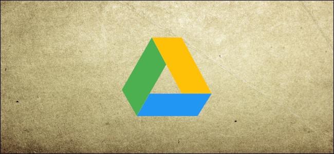 Cách chuyển đổi chủ sở hữu tập tin trong Google Drive