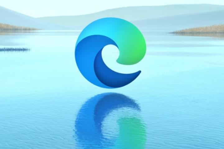Trình duyệt Edge mới ra mắt cho thấy lý do Microsoft chuyển sang Chromium