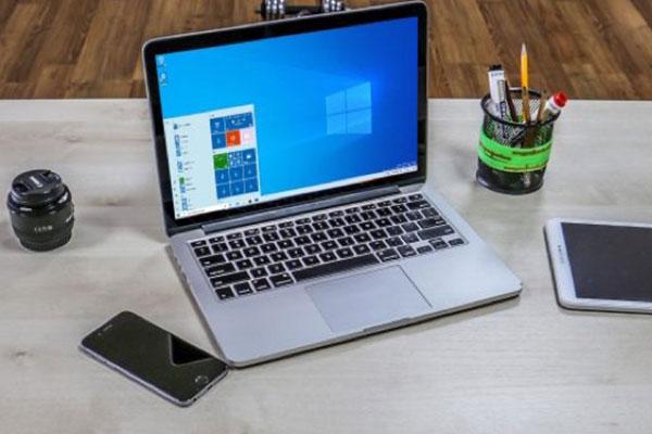 Tại sao có MacBook nhưng bạn vẫn nên cài Windows?