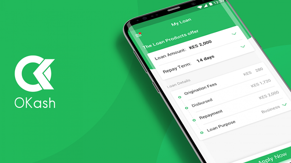 Opera has many Play Store loan applications with extremely high interest rates, up to 876%.