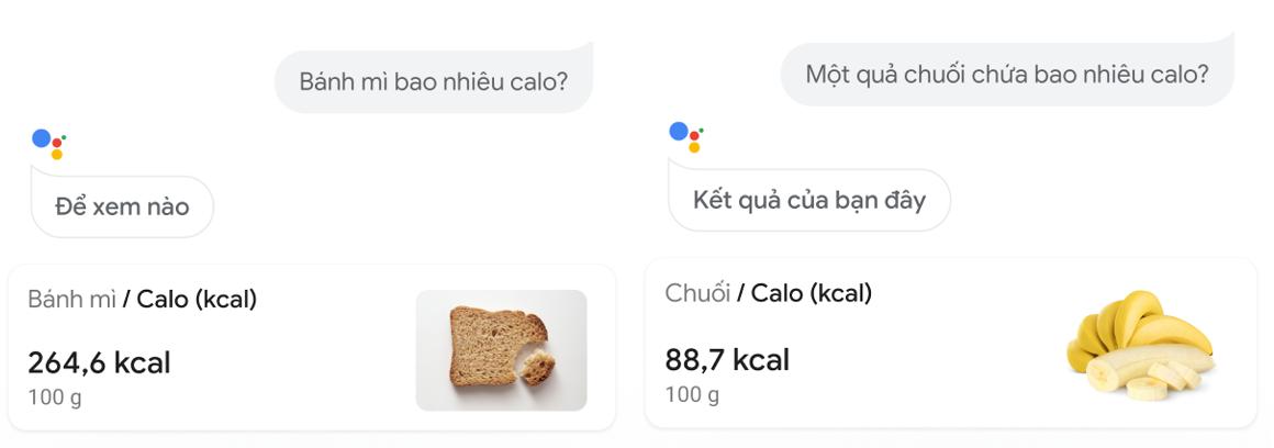 """Đã có thể xem bói tình duyên, gieo quẻ đầu năm với """"chị"""" Google Assistant"""