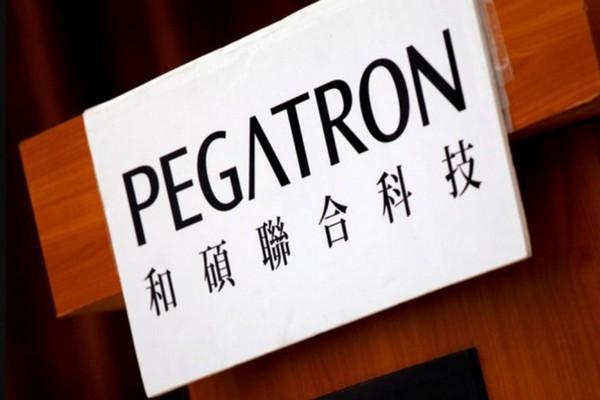 Pegatron lên kế hoạch sản xuất iPhone ở Việt Nam?