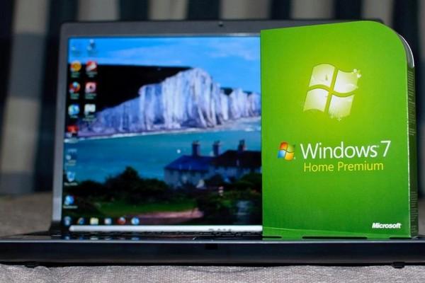Chính phủ Úc chi hàng triệu USD chỉ để… tiếp tục sử dụng Windows 7 an toàn