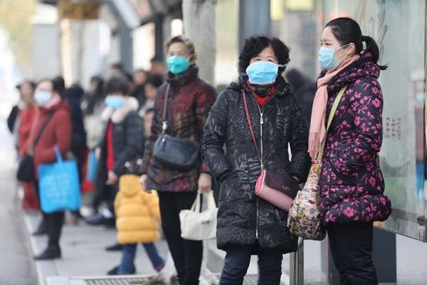 """Tất cả những điều cần biết về """"virus lạ Trung Quốc"""" lây từ người sang người"""