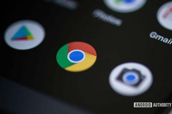 Tính năng sắp tới của Google Chrome sẽ giúp bạn chia sẻ hình ảnh dễ dàng hơn bao giờ hết