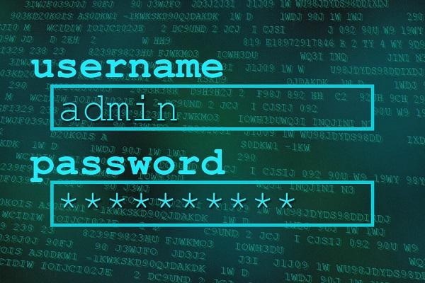 Đừng bỏ qua tính năng kiểm tra mật khẩu mới của Chrome