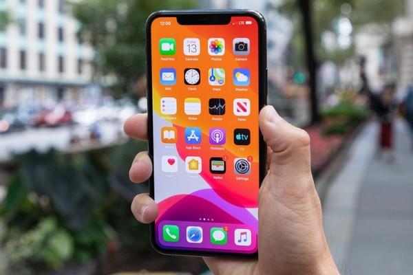 iPhone 12 sẽ có thiết kế khung kim loại bo tròn giống iPhone 11 thay vì iPhone 4?