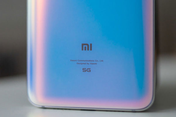 Lộ cấu hình Xiaomi Mi 10 Pro 5G với camera 108MP, sạc siêu nhanh