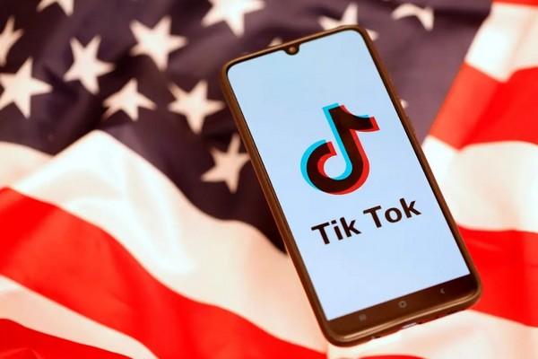 ByteDance đang tuyển CEO mới cho TikTok nhằm chiều lòng giới chức Mỹ