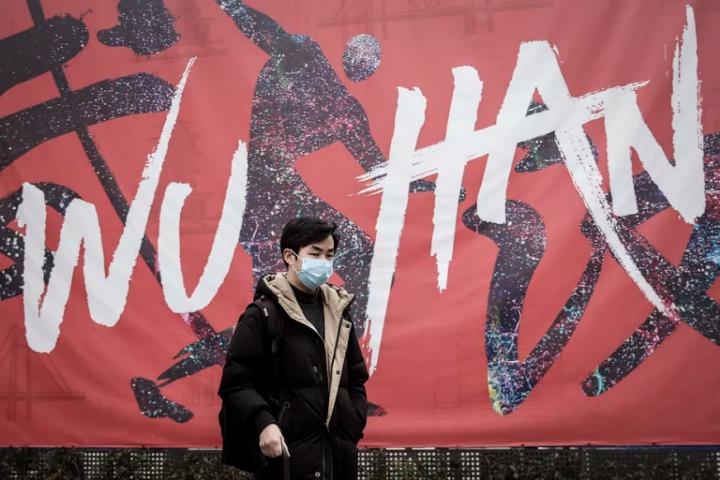 Huawei tạm hoãn hội nghị nhà phát triển vì virus corona ở Vũ Hán