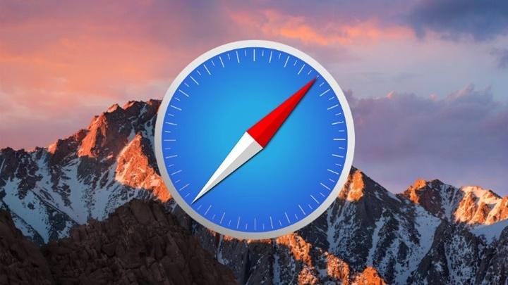 Apple chính thức ngừng hỗ trợ Flash trên Safari