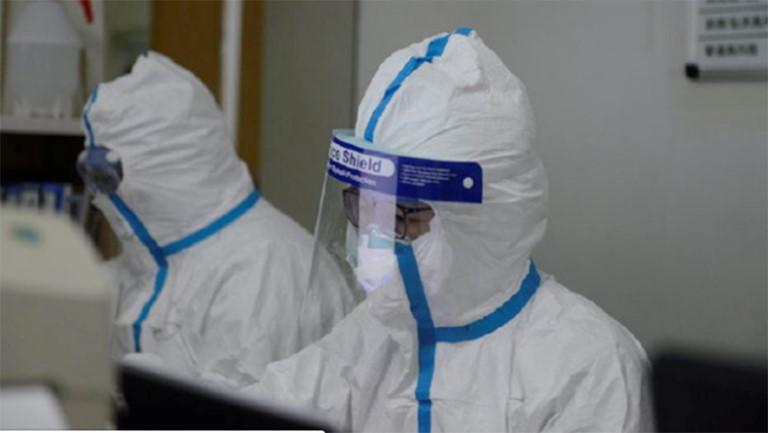 Vì sao không cấm khách du lịch từ vùng có viêm phổi Vũ Hán tới Việt Nam