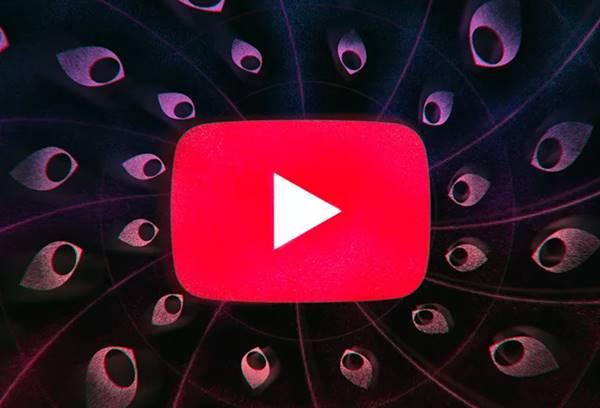 Nhân viên kiểm duyệt nội dung YouTube phải ký xác nhận tổn thương tinh thần