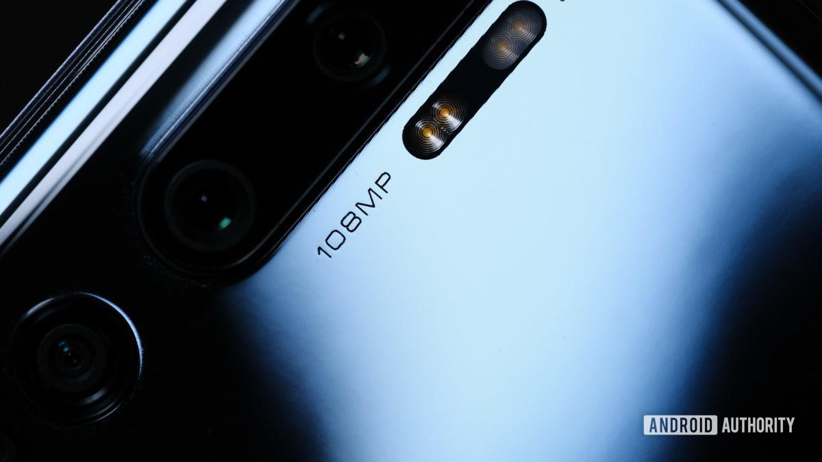 Quên flagship đi, smartphone tầm trung đang tạo ra những bước nhảy vọt lớn về công nghệ