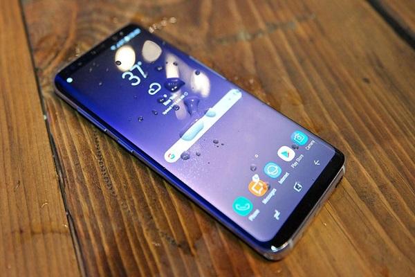 Tiếp tục lộ bằng chứng cho thấy Galaxy S8 và Note 8 vẫn sẽ được lên đời Android 10 với OneUI 2.0
