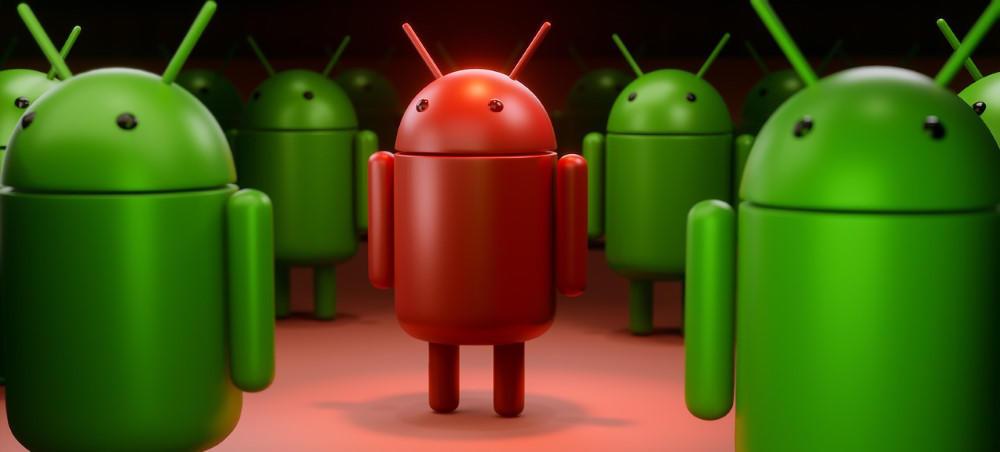 Một malware Android xóa bỏ các ứng dụng bloatware vì lợi ích của riêng nó