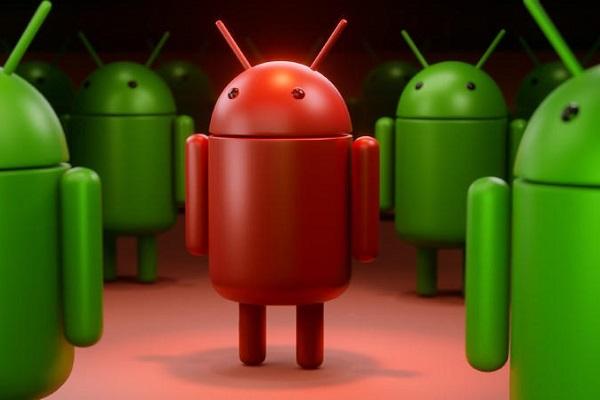 Xuất hiện phần mềm độc hại trên Android có thể xóa bỏ cả các ứng dụng hệ thống