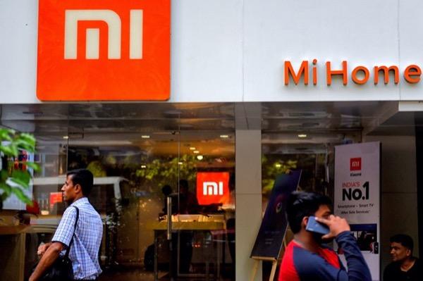 Vượt Mỹ, Ấn Độ trở thành thị trường smartphone lớn thứ 2 thế giới