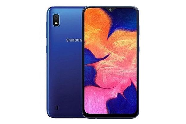 Lộ cấu hình smartphone giá rẻ Galaxy A11 với 3 camera sau, pin lớn