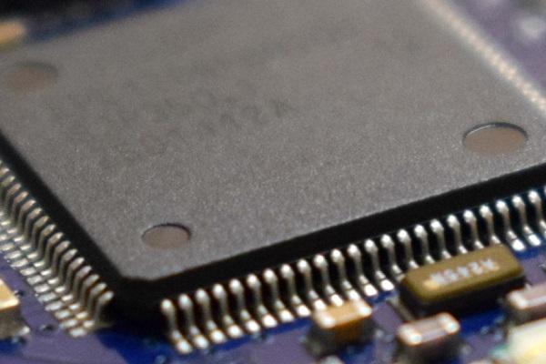Bộ xử lý đơn nhân và đa nhân: Cái nào tốt hơn cho smartphone?