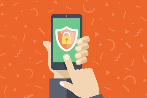 Có thể lấy lại dữ liệu trên thiết bị Android sau khi khôi phục cài đặt gốc không?