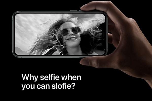 Camera selife của iPhone 11 Pro Max được đánh giá cao, lọt top 10 trên DxOMark