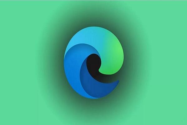 Với Chromium, Microsoft sẽ đóng góp nhiều tính năng mới cho Google Chrome trong tương lai