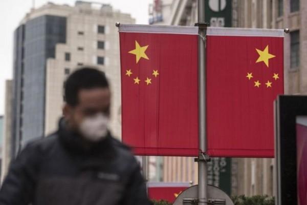 Người đàn ông Đài Loan có thể phải ngồi tù vì che giấu bệnh và lây cho nhiều người ở hộp đêm