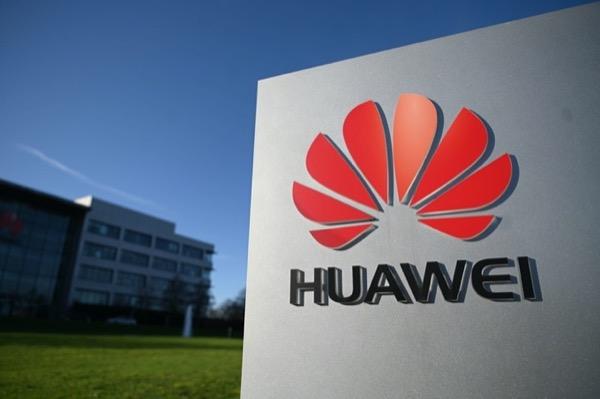 Chính phủ Anh cấp phép cho Huawei thử nghiệm mạng 5G