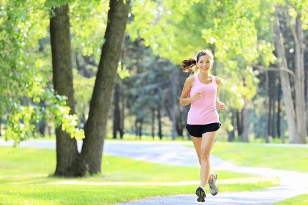 5 mẹo giảm cân sau Tết hiệu quả mà không tốn thời gian