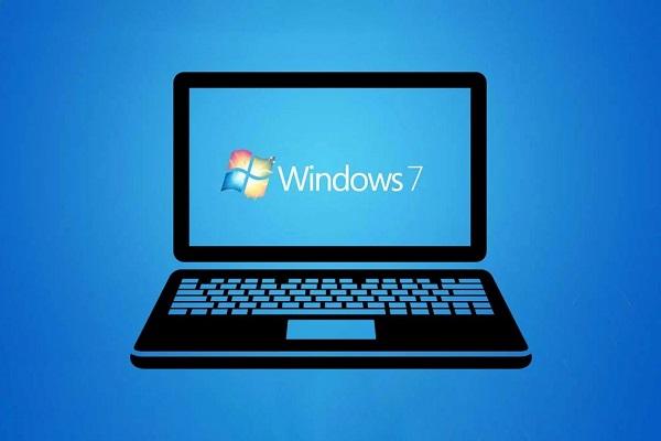 Microsoft buộc phải tạo ra bản cập nhật miễn phí cho Windows 7 chỉ sau vài ngày kết thúc nó