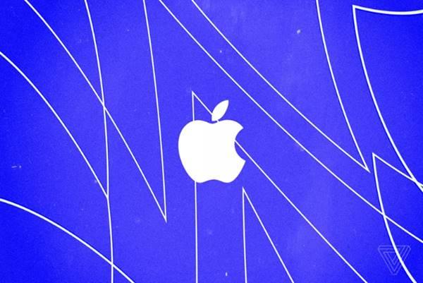 Apple hạn chế nhân viên đi lại ở Trung Quốc và đóng cửa một cửa hàng bán lẻ vì virus corona