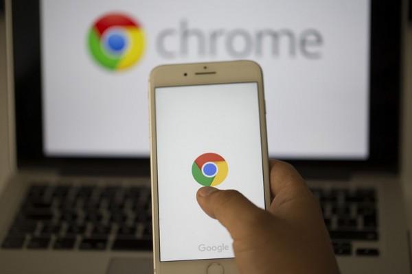 Hacker kiếm được bộn tiền sau khi tìm thấy lỗi bảo mật trên Android, Google Chrome, Google Play
