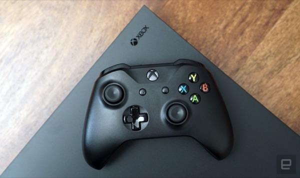 Doanh thu Microsoft quý 4/2019 tăng đều, Xbox là mảng sụt giảm duy nhất