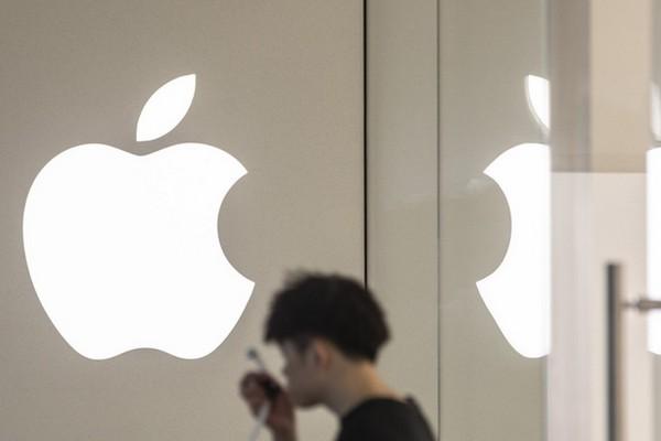 """Nhờ điều này, Apple sẽ không cần phải """"hạ giá"""" mà iPhone vẫn đắt hàng"""