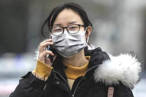 Bộ ngoại giao Mỹ khuyến cáo người dân không được du lịch tới Trung Quốc để tránh virus corona