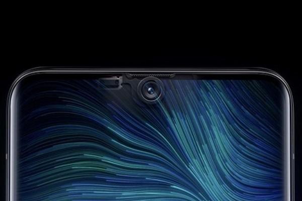 PCT Xiaomi lý giải tại sao chưa thể thương mại hóa camera dưới màn hình