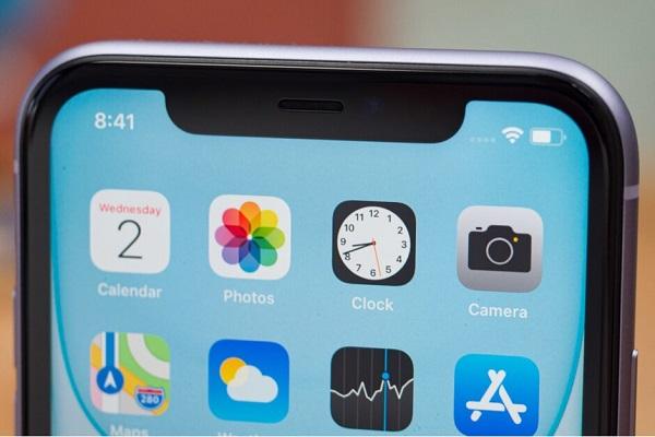 Điện thoại Android giờ đây được cho là khó mở khóa hơn iPhone