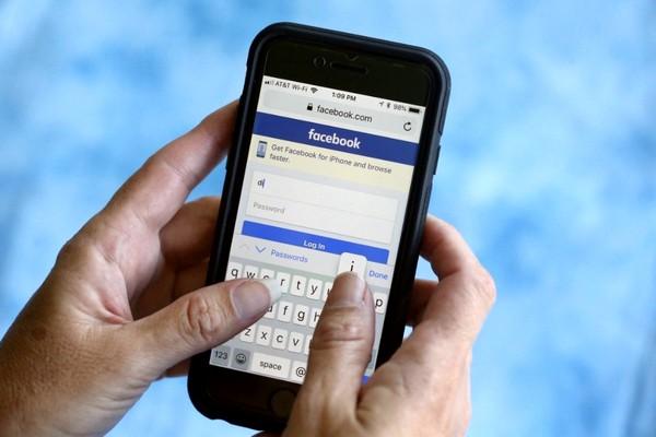 """Facebook cam kết """"trảm"""" hàng loạt bài viết thông tin sai lệch về virus Vũ Hán"""