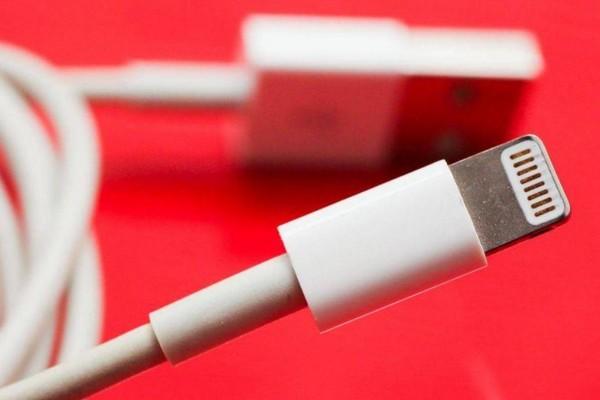 Bất chấp Apple liên tục phản đối, EU quyết tâm về một chuẩn sạc chung nhằm giảm rác thải điện tử