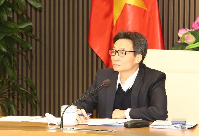 Coronavirus: Vì sao Việt Nam chưa công bố tình trạng khẩn cấp?