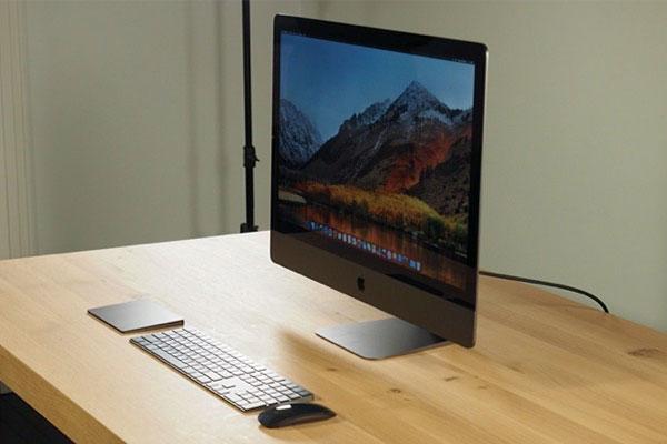 Apple mở dịch vụ sửa chữa tại chỗ cho người dùng Mỹ