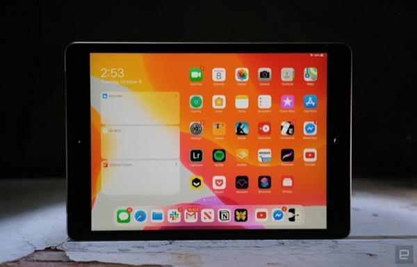 Thị trường tablet 2019 suy giảm, chỉ có Apple và Amazon tăng trưởng