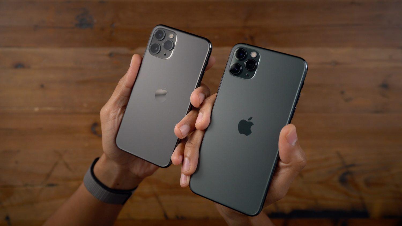 Kuo: Sản lượng iPhone trong quý 1 giảm do virus corona, chưa chắc chắn con số trong quý 2