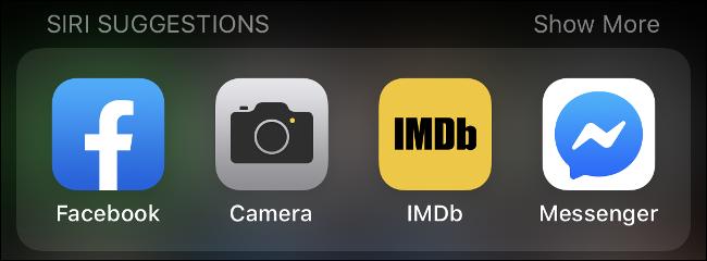 Mách bạn cách ẩn ứng dụng trên iPhone, iPad | Apple theo mặc định không cho phép bạn ẩn hoàn toàn các ứng dụng trên iPhone và iPad, như cách mà bạn vẫn thường làm trên Android. Có lẽ lý do chủ yếu là vấn đề bảo mật. May thay, vẫn có một số cách mà bạn có thể thử để khiến một ứng dụng trở nên khó tìm hơn bao giờ hết trên thiết bị iOS của mình. Bạn không thể hoàn toàn ẩn một ứng dụng trên hệ điều hành iOS  Apple chưa bao giờ cung cấp tính năng cho phép ẩn ứng dụng trên hệ điều hành iOS hay iPadOS. Cách duy nhất để khiến ứng dụng biến mất hoàn toàn là phải xoá bỏ chúng. Để xoá ứng dụng, bạn cần nhấn giữ vào biểu tượng của chúng trên màn hình chính cho tới khi xuất hiện dấu
