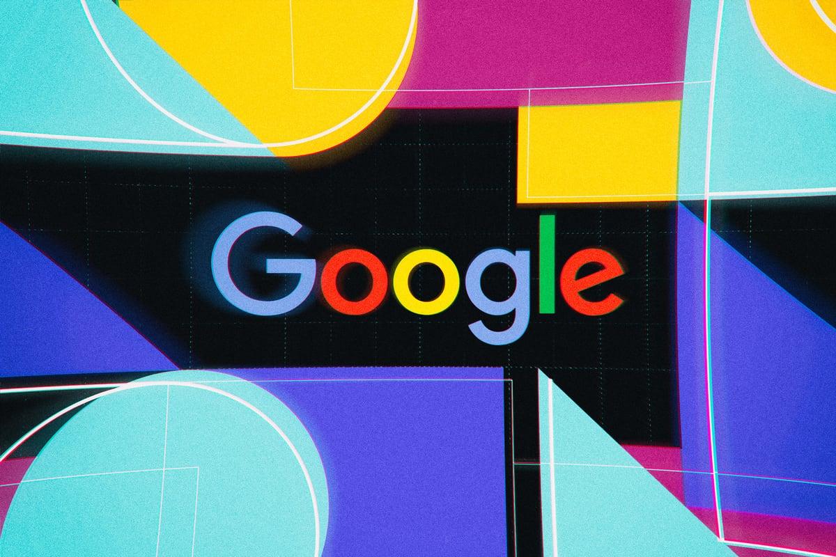 Google thừa nhận