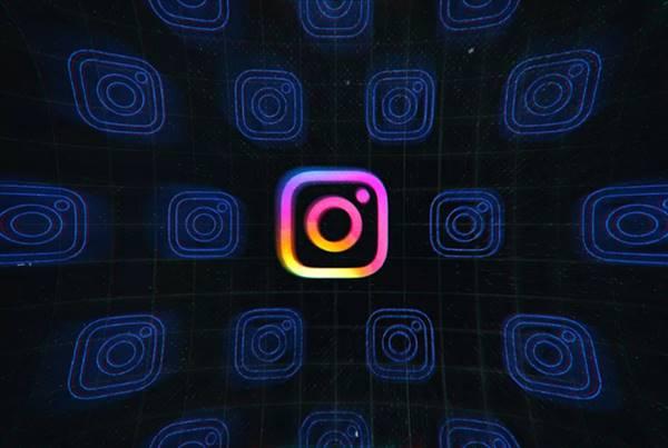 Instagram đạt doanh thu quảng cáo hơn 20 tỷ USD trong năm 2019, nhiều hơn cả Youtube