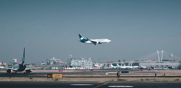 Chỉ 3 trong số 100 sân bay quốc tế hàng đầu thế giới vượt qua bài kiểm tra an ninh cơ bản