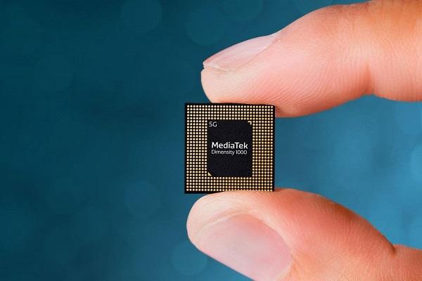 AnTuTu: MediaTek Dimensity 1000L là SoC tầm trung mạnh mẽ nhất trong tháng 1