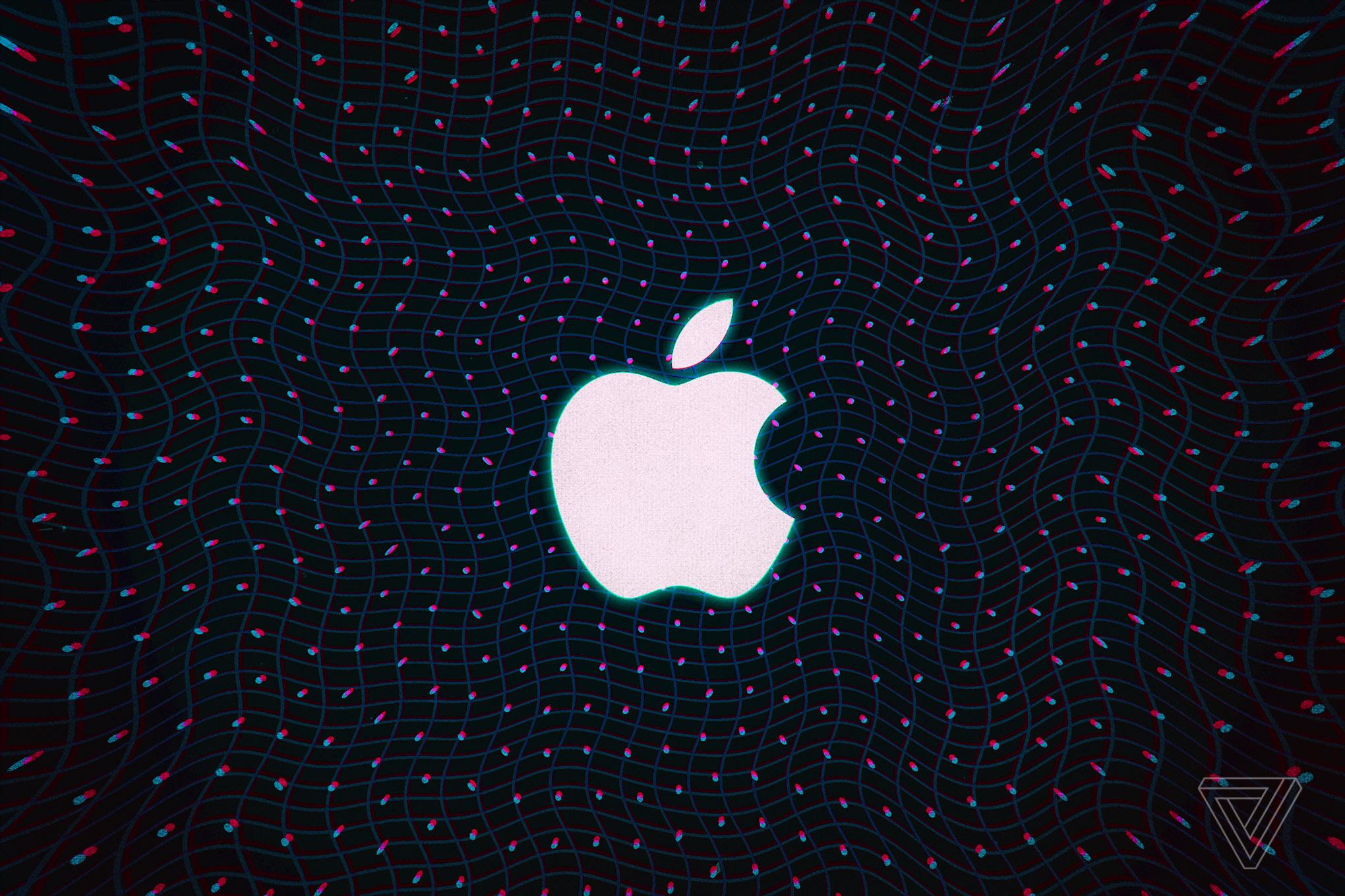 Apple vá lỗi để lộ nội dung của các email đã được mã hoá trên hệ điều hành macOS Catalina